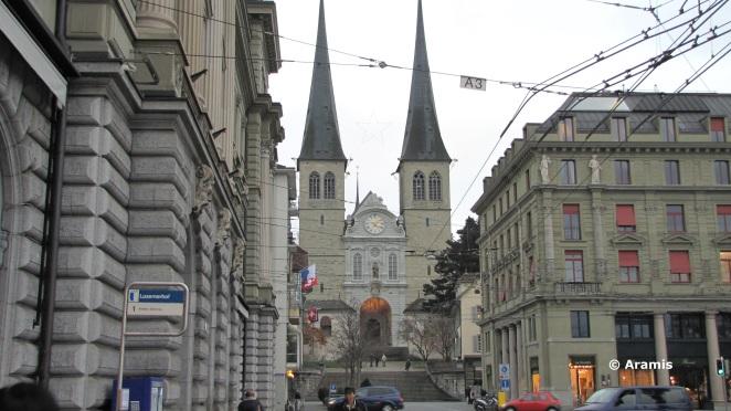 Basilica_Lucerna
