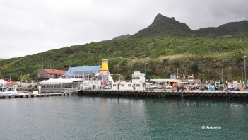 Hout Bay_Cape Town