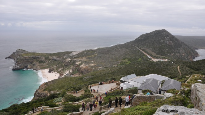 056 Cape Point 12