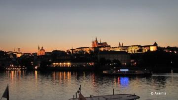 Praga_di_notte