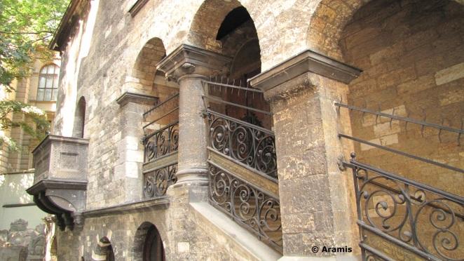 Praga_quartiere_ebraico_2
