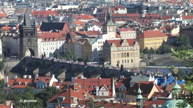 Praga_Ponte_Carlo