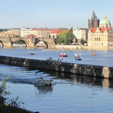 Veduta_Praga