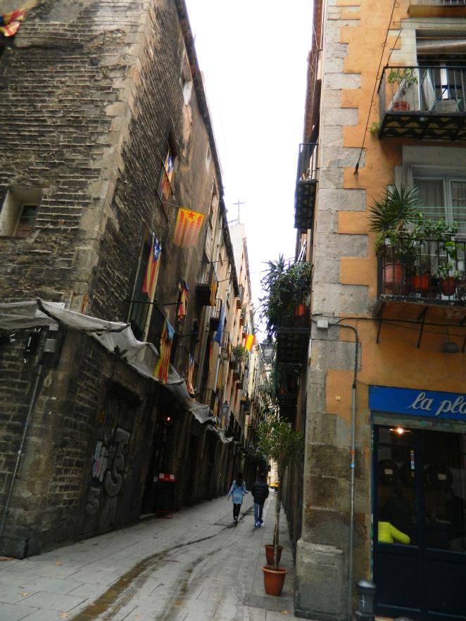Barcellona_strade2