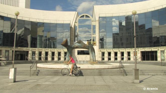 Teatro_Bratislava