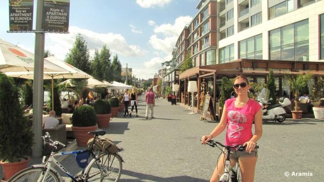 Passeggiata_Danubio