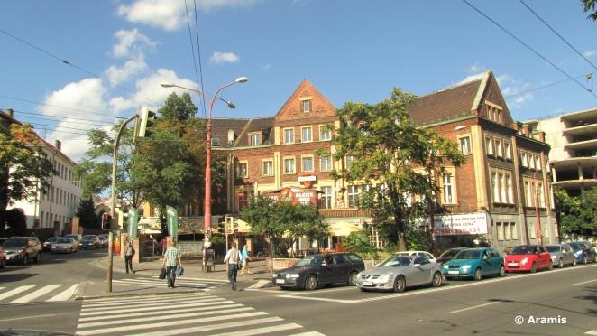 Centro_Bratislava