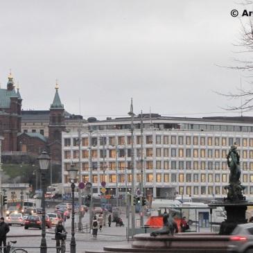 Vista_Helsinki