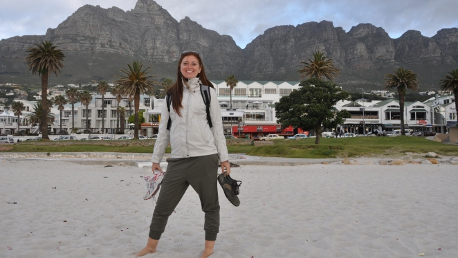 Cape Town_Camps Bay
