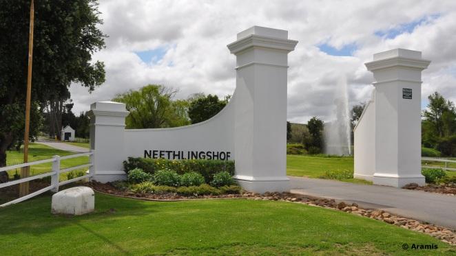 Neethlingshof_Stellenbosch1_ingresso