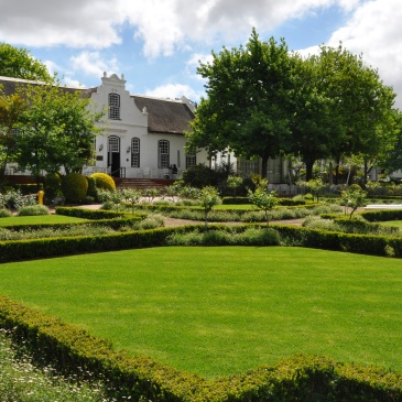 Neethlingshof_Stellenbosch1