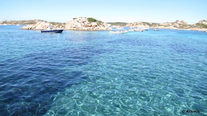 Manto della Madonna_Sardegna