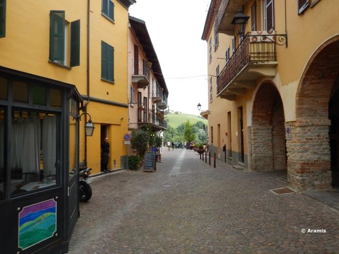 Barolo_centro storico2