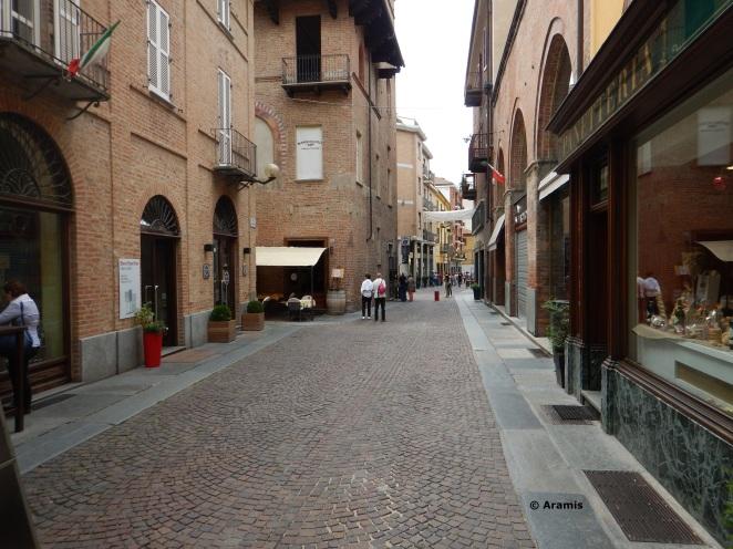 Alba_centro storico