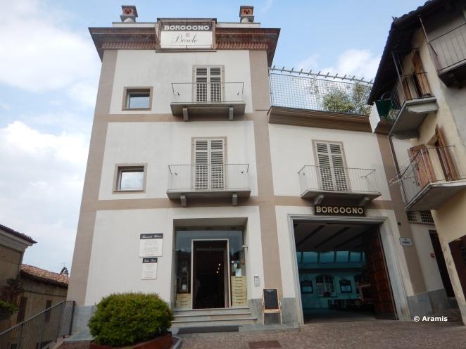 Barolo_cantina Borgogno