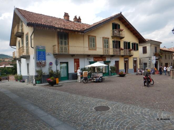 Barolo_centro storico1