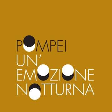Pompei_emozione notturna
