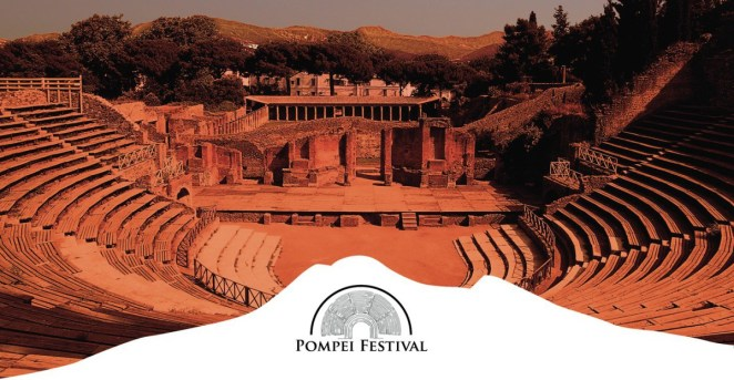 Pompei_Festival