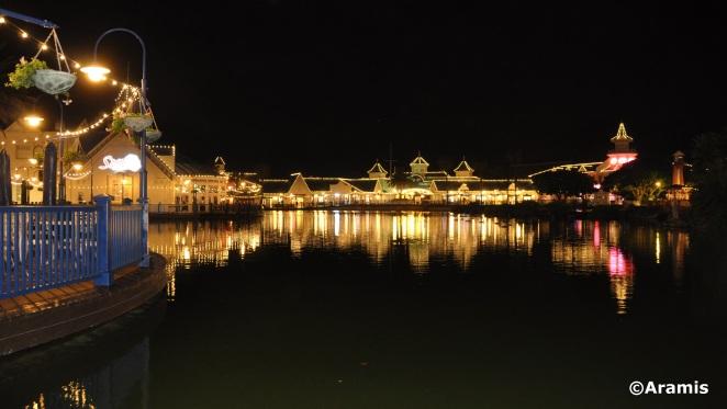 Port Elizabeth_Waterfront2