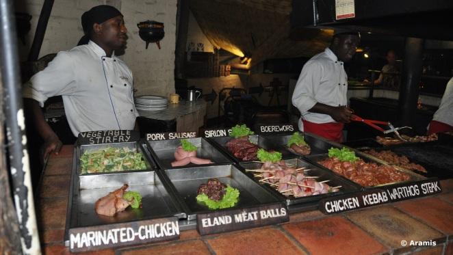Sudafrica_barbecue