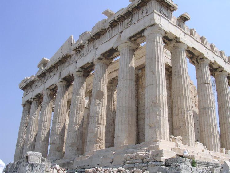 Partenone_Atene