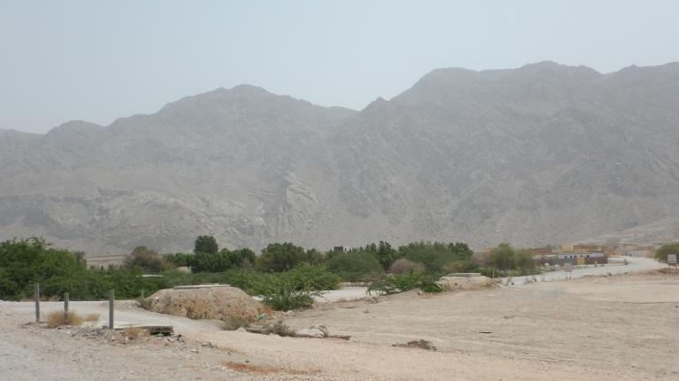 strada_Oman_2