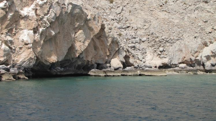 Musandam_fiordo_Oman_3