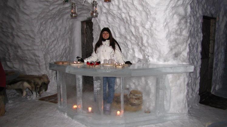 ristorante_ghiaccio_lapponia_4