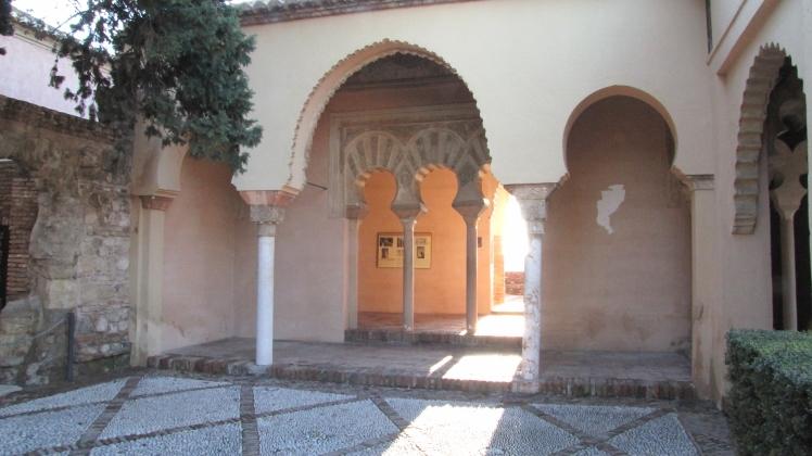 Malaga_Alcazaba_4