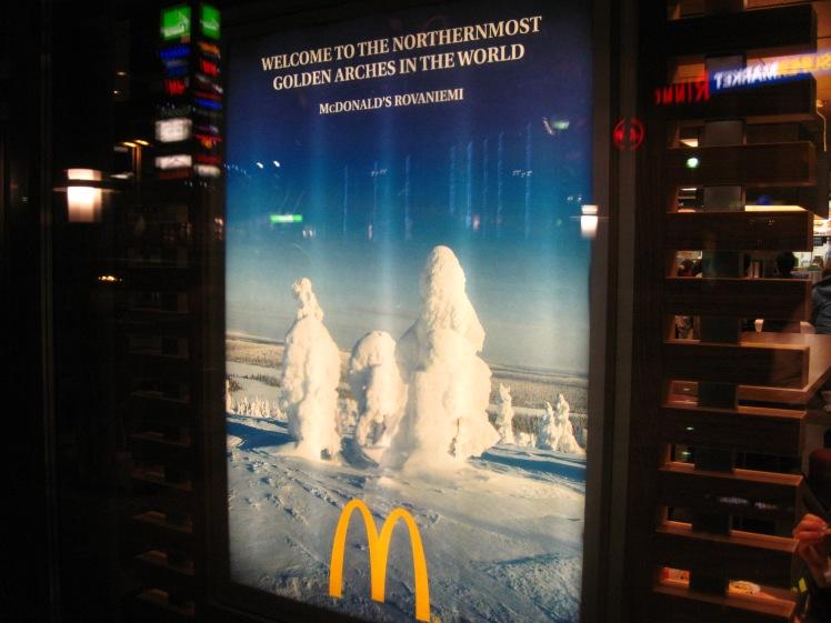 McDonalds_nord