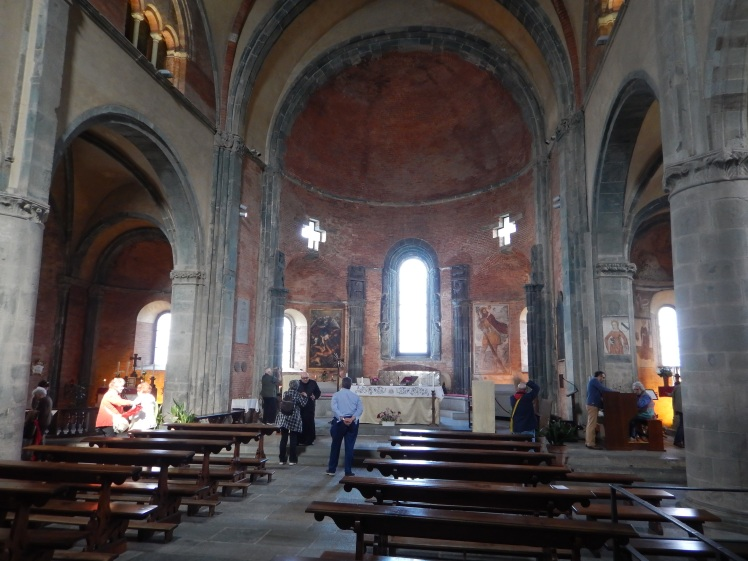Chiesa_Sacra_San Michele
