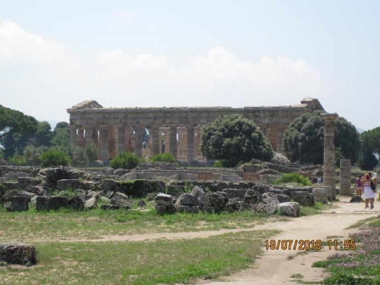 Templi_Paestum_4