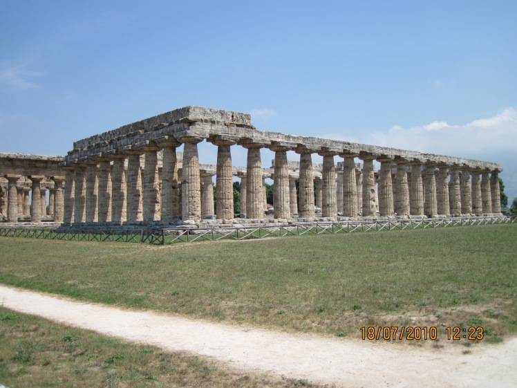 Templi_Paestum_2