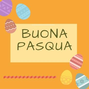 Pasqua2016
