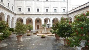 Abbazia_Montecassino_5