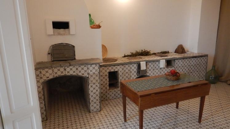villa_delle_ginestre_cucina