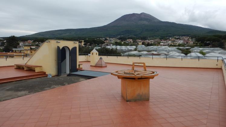 villa_delle_ginestre_panorama