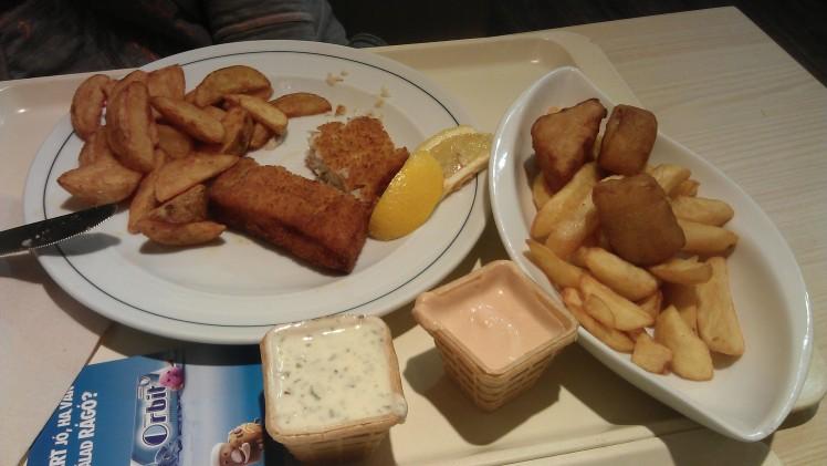 Nordsee_fastfood