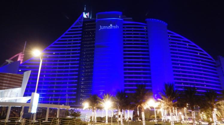 Jumeirah_Dubai