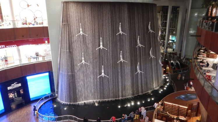 Dubai Mall_2