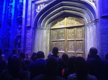 Harry Potter Studios 2