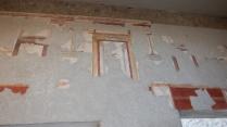 Affreschi_scavi di Pompei_3