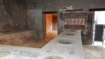 taberna_Scavi di Pompei