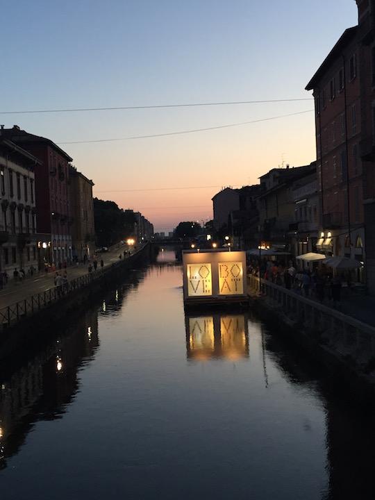 Navigli_Milano