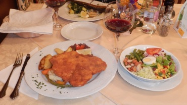 Piatti Penzion Mlino Bled
