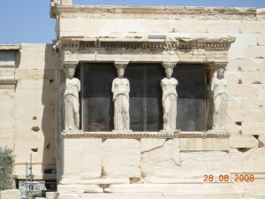 Atene_Cariatidi