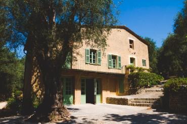 Casa Renoir