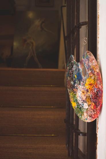 Arte in Provenza e Costa Azzurra 2