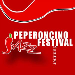 Peperoncino Jazz Festival 2016