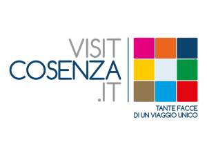 Visitcosenza.com